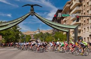Sohm-1108-9596 v3 Tour of Utahcropped